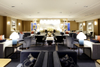 """Keio Plaza Hotel Tokyo ha aperto i nuovi piani del Club """"Premier Grand"""""""