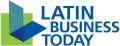 http://latinbusinesstoday.com