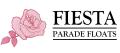 http://www.fiestaparadefloats.com/