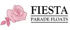 http://www.enhancedonlinenews.com/multimedia/eon/20161226005004/en/3959086/Rose-Parade/Float-Decorating