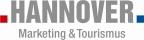 http://www.enhancedonlinenews.com/multimedia/eon/20161227005013/en/3959193/Hannover/Hannover-Tourismus/Hannover-Marketing