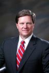 Bill Hayes of Charles Carroll Financial Planners (Photo: Business Wire)