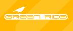 http://www.enhancedonlinenews.com/multimedia/eon/20161227005169/en/3959284/scooter/tech/design