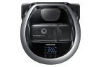 Samsung POWERbotTM VR7000 Robot Vacuum(Photo: Business Wire)