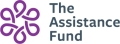 The Assistance Fund