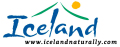 http://www.icelandnaturally.com