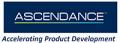 Ascendance Biotechnology, Inc.