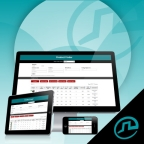 Pulse Electronics Power Magnetics Product Finder (Graphic: Business Wire)