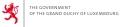 El Gobierno de Luxemburo anuncia la creación de un centro de innovación en Luxemburgo por Vodafone y Technoport S.A.