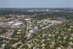 46-acre Orlando Central office park (Photo: Business Wire)