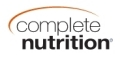https://www.completenutrition.com/us/en/
