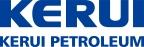 http://www.enhancedonlinenews.com/multimedia/eon/20161228005475/en/3959834/Kerui-Petroleum/membrane-nitrogen-stimulation/liquid-nitrogen