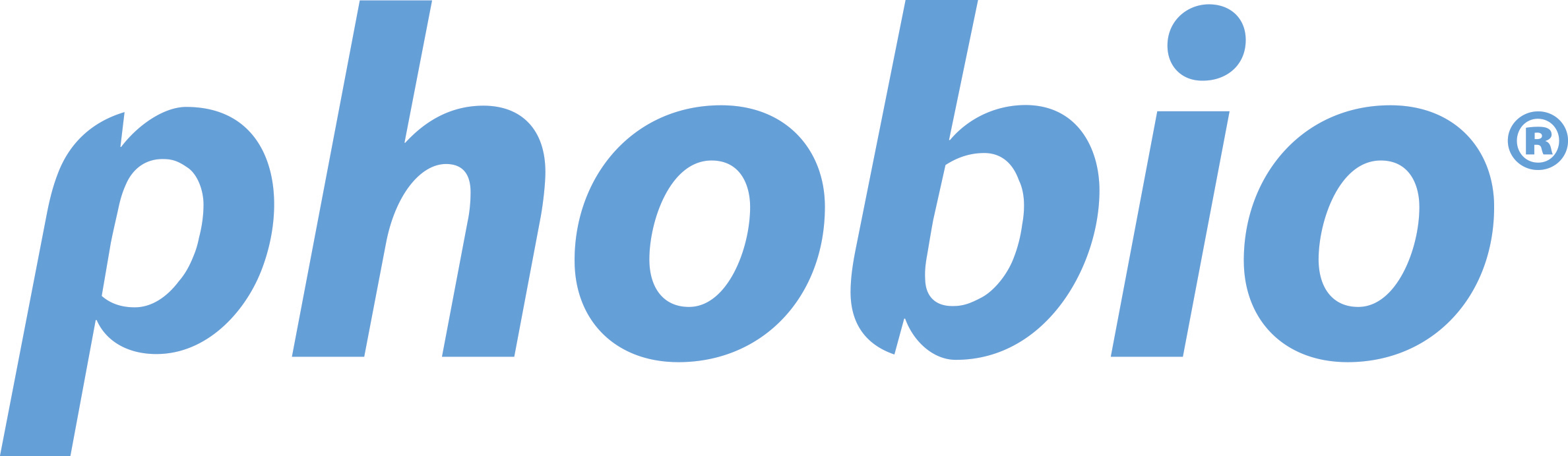 Phobio