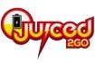 Juiced2Go