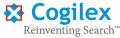 Cogilex R&D Inc.