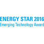 Samsung Earns ENERGY STAR Emerging Technology Award for 20 Refrigeration Models in 2017