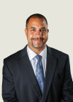 Quincy Miller is Eastern Bank's new Vice Chairman and President. (Photo: Business Wire)