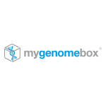 The World's First Genome-Based Shared Economy Platform MyGenomeBox