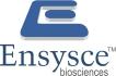 Ensysce Biosciences Inc.
