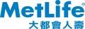 http://www.metlife.com.hk