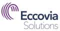 https://eccoviasolutions.com/