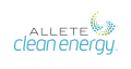 http://www.allete.com/OurBusinesses/AlleteCleanEnergy/