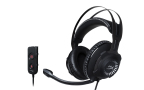 HyperX Revolver S Gaming Headset with Dolby sound. (Photo: Business Wire)