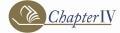 Chapter IV Investors, LLC