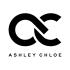 Ashley Chloe Inc.