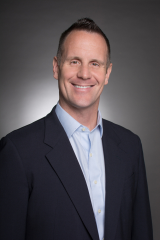 Justin Ririe, ARKIVE CEO (Photo: Business Wire)