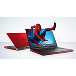 Dell introduces new Inspiron gaming line for price conscious gamers; Inspiron 15 Gaming laptop offers 1080p high-performance gaming and NVIDIA GTX 10 series graphics starting at $799 (Photo: Business Wire)