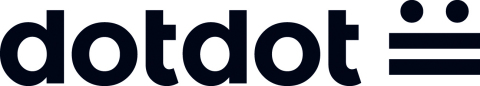 dotdot by the zigbee alliance - the universal language of the Internet of Things (IoT) (Graphic: Business Wire)