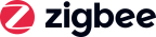 zigbee - the most mature, widely deployed interoperability development solution on the market (Graphic: Business Wire)