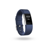Fitbit Charge 2™ custom feature for UnitedHealthcare Motion™ wellness program (Photo: Business Wire)