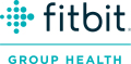 https://www.fitbit.com/group-health