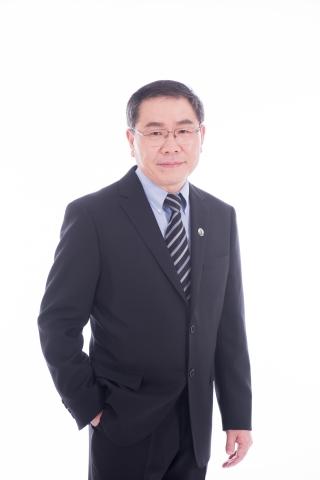 食品・栄養学の専門家の陳振宇博士をハーバライフ・ニュートリション・アドバイザリー・ボードに任命。(写真:ビジネスワイヤ)