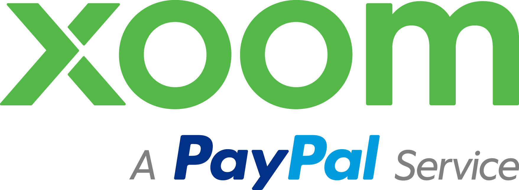 Xoom Expands Reach In Asia With Fast Bank Deposit Service