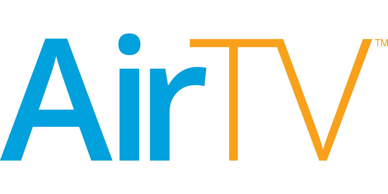 AirTV Debuts