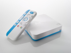 AirTV Player (Photo: Business Wire)