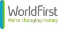 http://www.worldfirst.com