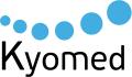 http://www.Kyomed.com