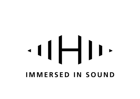Trademark for the MPEG-H TV Audio System