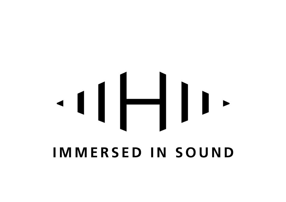 Fraunhofer Announces MPEG-H Trademark to Identify