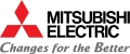 Mitsubishi Electric Automotive America, Inc.