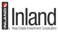 http://inland-investments.com/