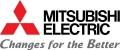 Mitsubishi Electric Corporation
