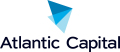 Atlantic Capital Bancshares, Inc.