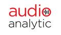 http://www.audioanalytic.com