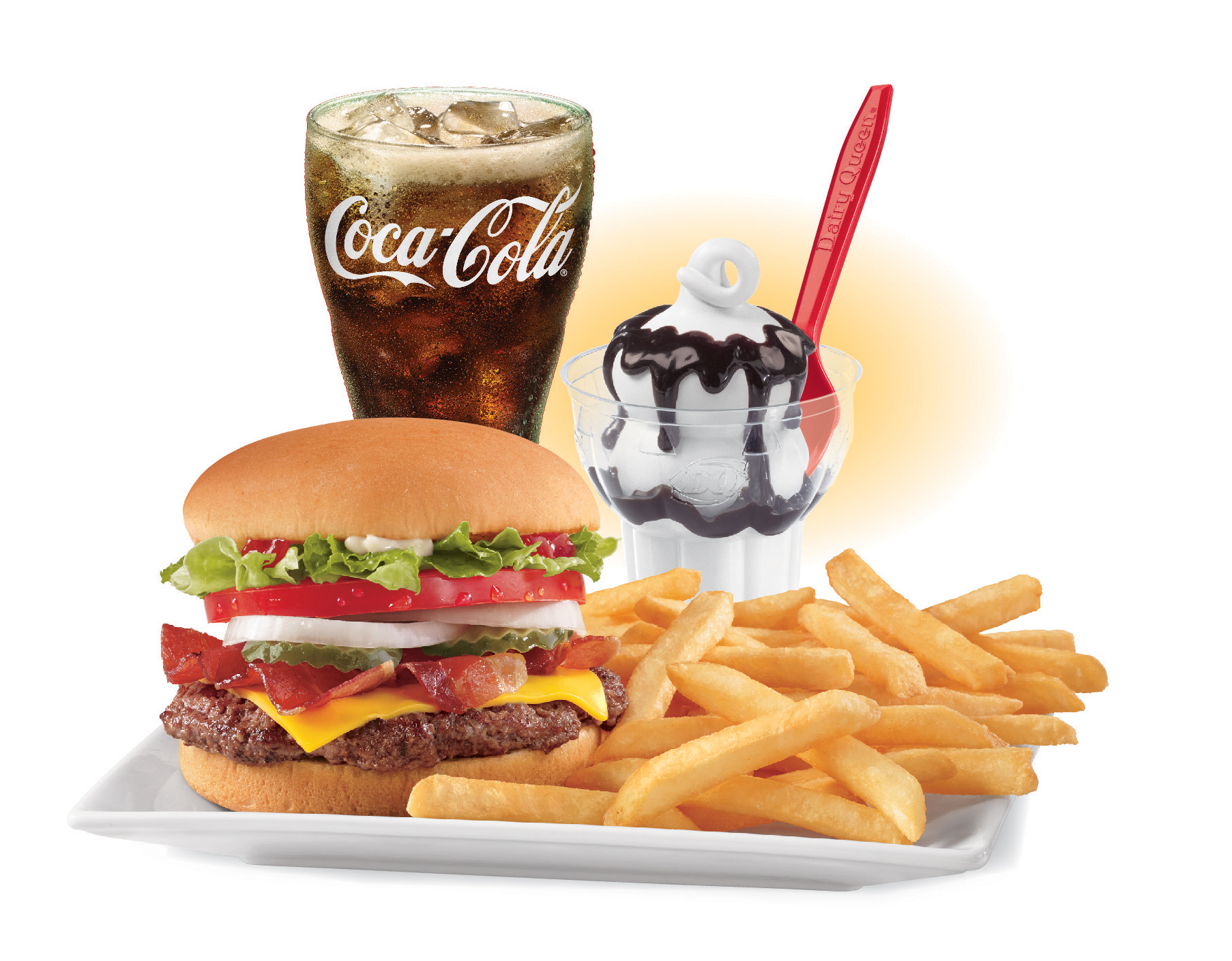 The Dairy Queen System Serves Up Deluxe Value In The New Year Business Wire