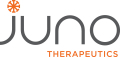 Juno Therapeutics, Inc.